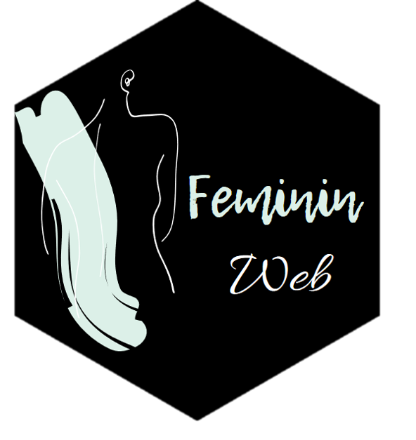 Feminin web