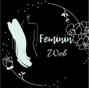 favicon-feminin-webd
