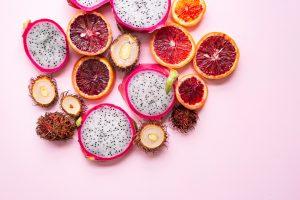 fruit-hygiene-de-vie