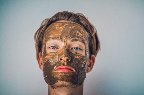 masque-boue-epiderme