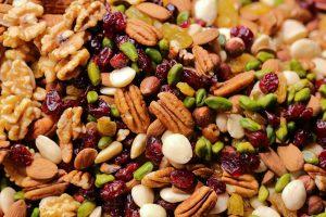 melange-noix-arachide