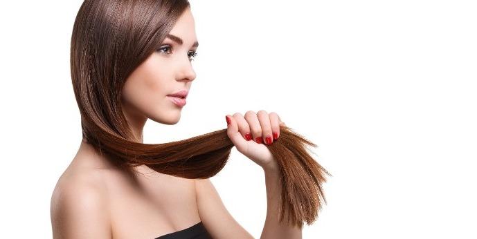 femme-cheveux-long